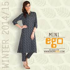 ego latest summer valentine u0027s day wear dresses 2015 for women 5