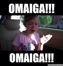 Omaiga Meme - memes de omaiga imagenes chistosas