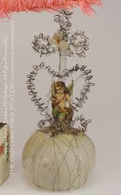 91 best antique ornaments images on