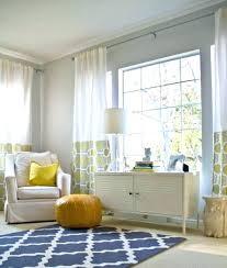 yellow and gray room gray living room walls dark gray living room sofa cozy and