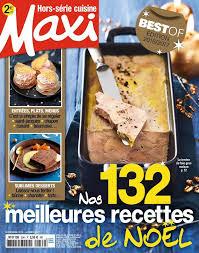 recettes maxi cuisine maxi cuisine recette maison image idée