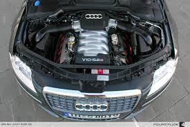 audi s8 v10 turbo drive audi s8 vwvortex