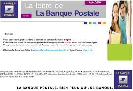 si鑒e banque postale la banque postale si鑒e social 28 images logos la banque