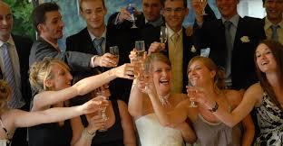 mariage nantes chateau de la pigossiere mariage nantes 44