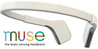muse headband 69 muse by interaxon promo codes april 2018