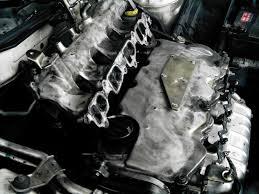 mantenimiento auto nissan del motor yd22 página 7