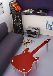 boys room decor 1521 latest decoration ideas boys room decor