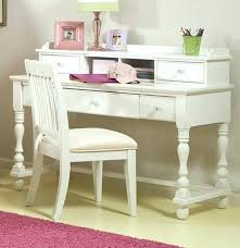 Small Makeup Desk Makeup Desk Organizer Small Makeup Desks Medium Size Of Bedroom