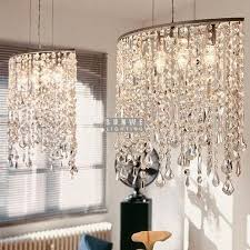 Unique Lighting Fixtures World Chandeliers Luxurious Customizable Manufactures S Price