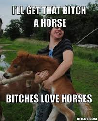 Bitches Love Meme - 40 best bitches love images on pinterest ha ha funny stuff and