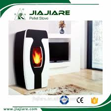 Cheap Pellet Stoves Pellet Stove Pellet Stove Suppliers And Manufacturers At Alibaba Com
