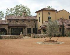 tuscan style home in colleyville texas dream home ideas