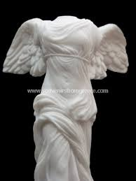 Famous Greek Statues Greek Alabaster Statues And Sculptures For Sale Online 10012