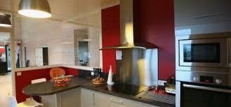 hotte de cuisine conforama installation hotte de cuisine meilleur hotte de cuisine conforama