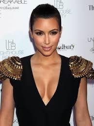 a look at kim kardashian u0027s style evolution u2013 my fashion diaries