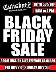 black friday sale ideas 15 black themed black friday flyers uprinting