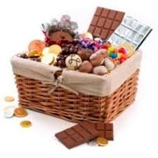 homemade valentine u0027s day gift basket basket ideas diy ideas and