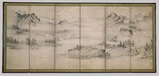 muromachi period 1392 u20131573 essay heilbrunn timeline of art