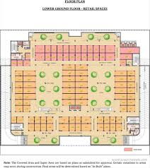jaypee greens wish point sector 134 noida commercial project