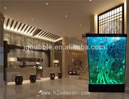 Acrylic Room Divider Wholesale Room Wall Dividers Online Buy Best Room Wall Dividers