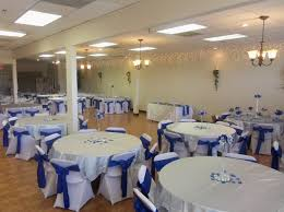 Wedding Venues In Memphis Tn Memories Banquet Hall And Event Center Venue Memphis Tn