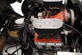 porsche 904 chassis automotive traveler photos