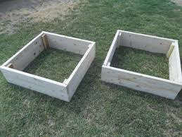 raised bed garden planter boxes in arizona in hoobly classifieds