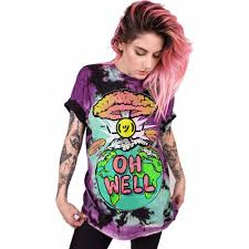 Halloween Shirts Women Online Get Cheap Plus Size Halloween Shirts Women Aliexpress Com