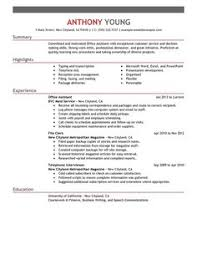 Receptionist Resume Sample Receptionist Resume Sample Resume Pinterest Receptionist