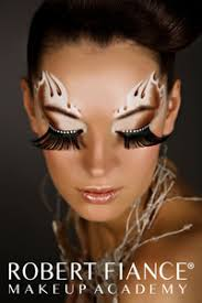 makeup courses in nj robert fiance makeup academy nj saubhaya makeup