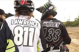 shot motocross gear jason lawrence articles u0026 videos racer x online
