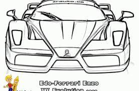 imagenes de ferraris para dibujar faciles coches deportivos para colorear audi tt tuning stunning dibujos