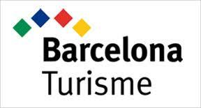 chambre de commerce barcelone professionals turisme de barcelona