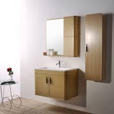 buy bathroom vanity online australia best bathroom decoration