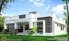one house designs single floor house design single floor house design home