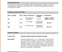 best sle resume formats unusual indian resumeat for teachers in india it cover letter