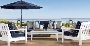 Patio Furniture White Plastic Patio Chairs Clearance Patio Design Ideas Pictures Patio