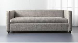 West Elm Sofa Bed by Movie Queen Sleeper Sofa Sleeper Sofas Apartments And Room