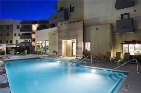 4 bedroom apartments in las vegas 1 bedroom apartments in las vegas marceladick com