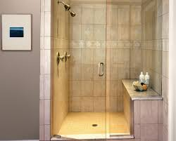 shower tub and shower inserts tremendous u201a glamorous u201a gorgeous