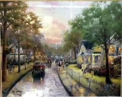 home interiors and gifts framed home interiors and gifts kinkade prints sixprit decorps