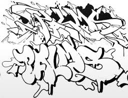 graffiti mawor indilabel 3d graffiti sketches u2013 top collection by