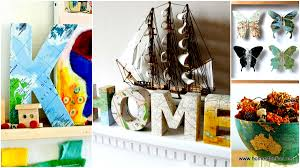 25 diy maps decorations for your home that will make you want to 25 diy maps decorations for your home that will make you want to travel some more