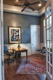 best 25 slate blue walls ideas on pinterest slate blue bedrooms