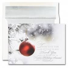 fine impressions holiday cards by fine impressions