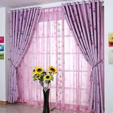 rideau pour chambre rideaux chambre fille markez info