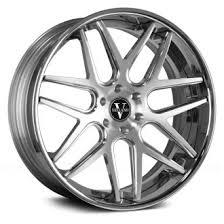 1989 corvette wheels for sale chevy corvette rims custom wheels carid com