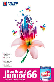 nippon paint indonesia the coatings expert view colour cards