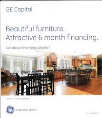 Ge Capital Home Design Credit Card Todays Traditions Furniture U0026 Design Financing Gainesville Ga