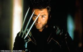 wolverine s claws the real wolverine designer creates 12 inch metal claws that